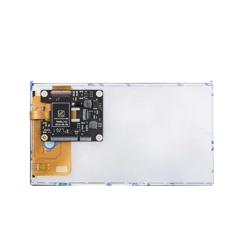 SATA to Compact Flash Adapter
