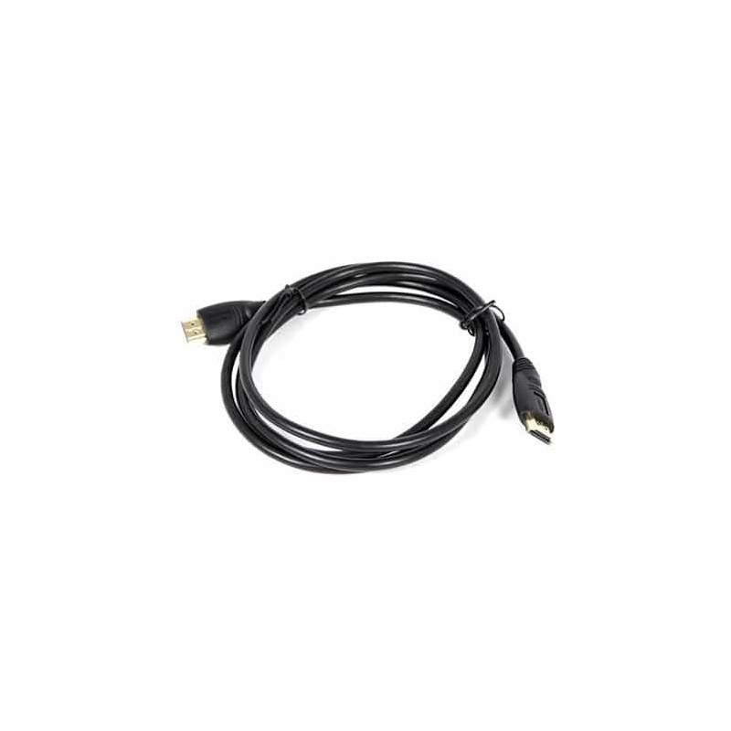 HDMI to HDMI Cable - 3 FEET