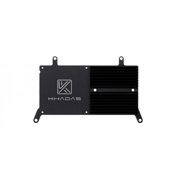 New VIMs Heatsink II for...