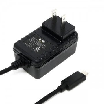 DNMA-92 802.11a/b/g/n miniPCI Card