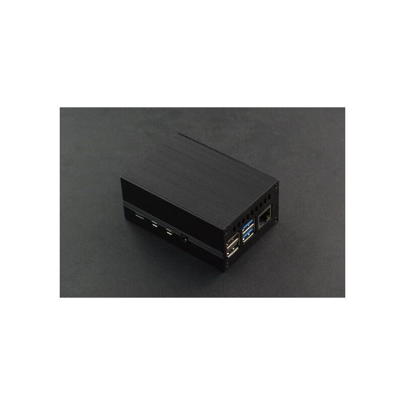 USB WiFi (802.11b/g/n)