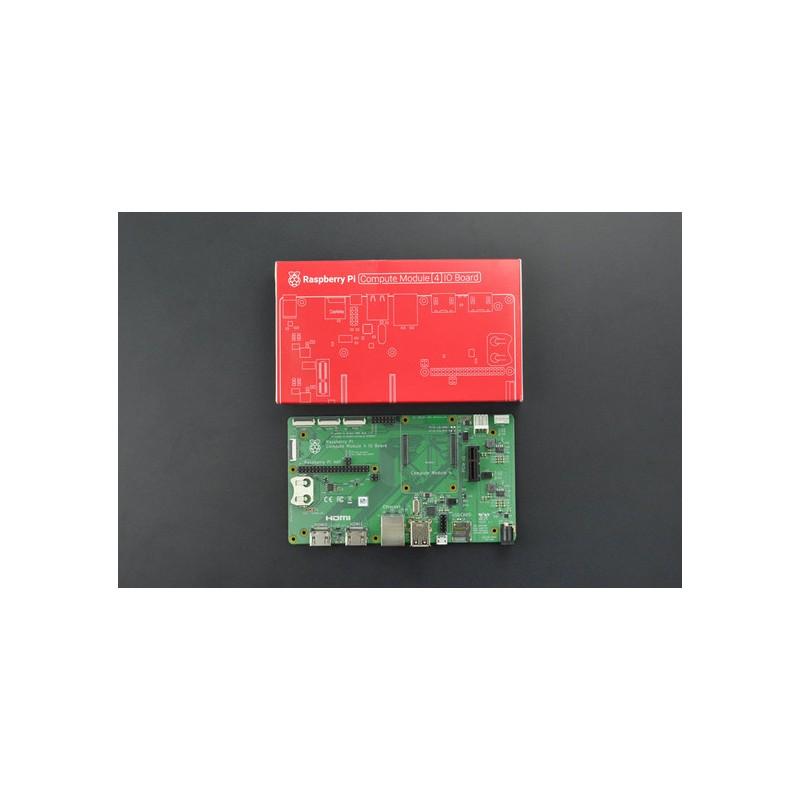 Miniature USB WiFi (802.11b/g/n)