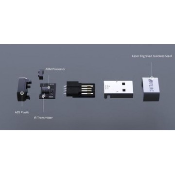 Flirc USB (v2)