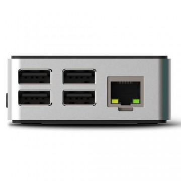 16GB CompactFlash card (CF16SLC)