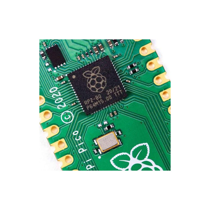 Adafruit Blue&White 16x2 LCD+Keypad Kit