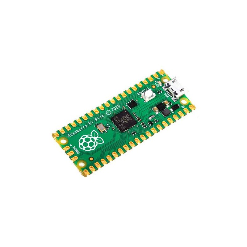 "Flex Cable for Pi Camera - 100mm / 4"""