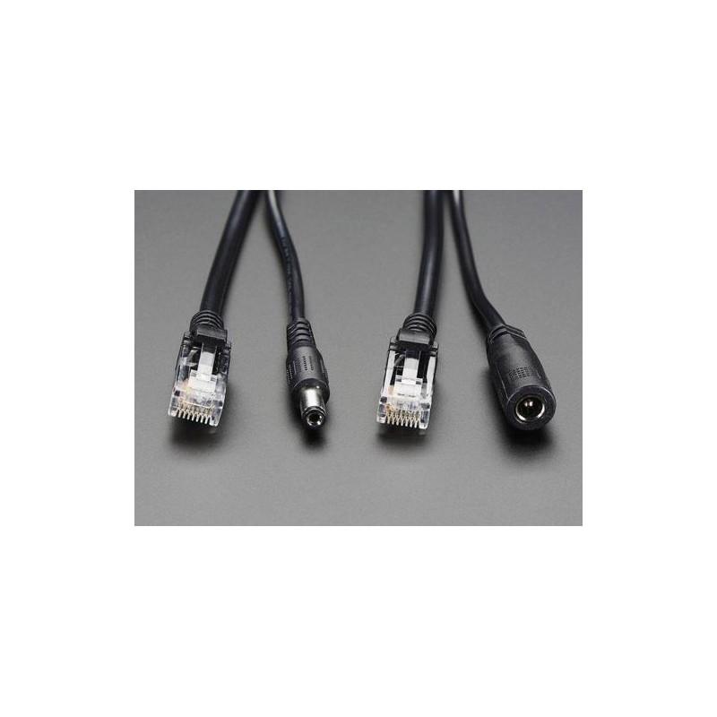 AC/DC Adapter 2.0A 12V (US) (CSDCA2012US)