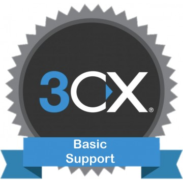 CorpVoIP Basic Support