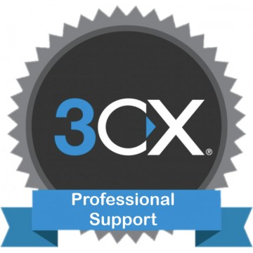 CorpVoIP Professional Support