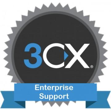 CorpVoIP Enterprise Support