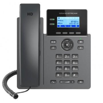 VoIP SIP telephone 2602P
