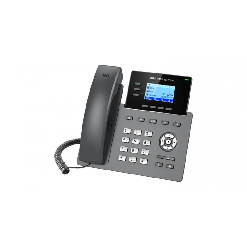 VoIP SIP telephone