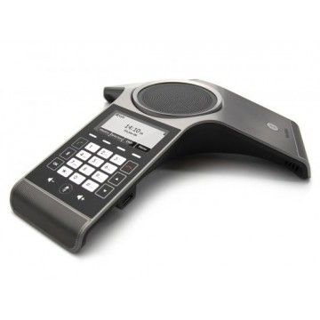 CP920 VoIP SIP conference telephone