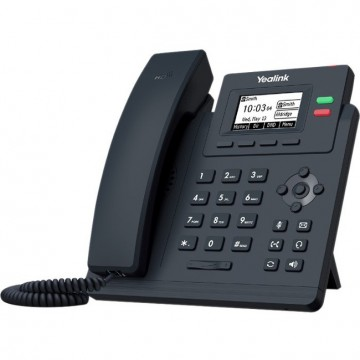 T31G VoIP SIP Telephone