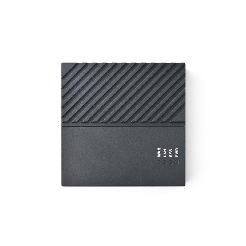NanoPIi R4S Combo Kit