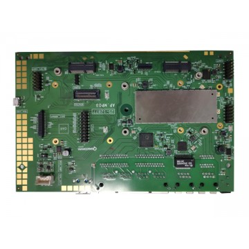 DR5018 Router Board
