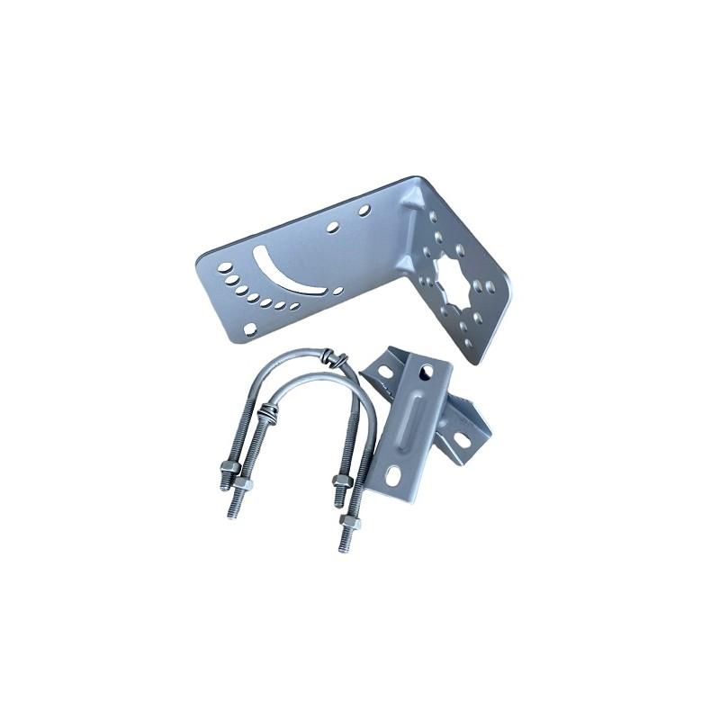 Cable Lug FSH63/1/0.8