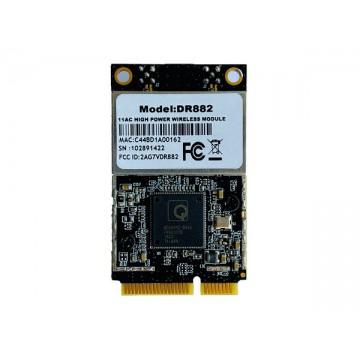 DR882 Radio Card