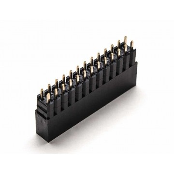 GPIO Header for PI