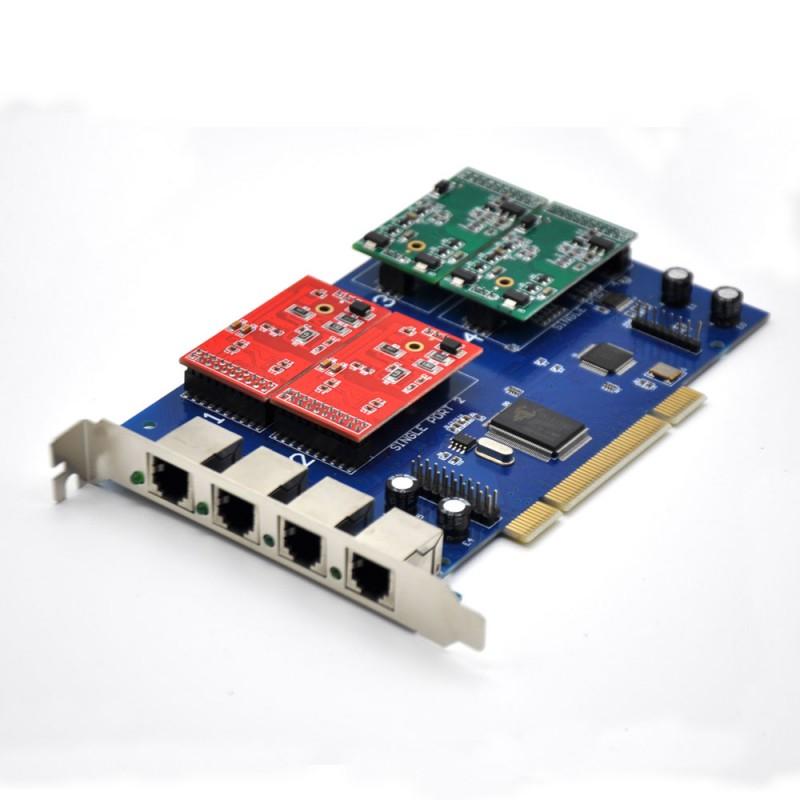 Odroid 5V/2A Power Supply US Plug