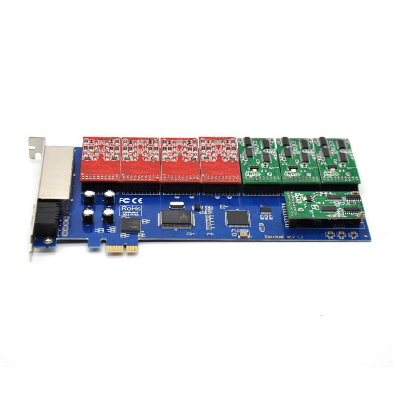 AC/DC Adapter 2.0A 12V (UK)