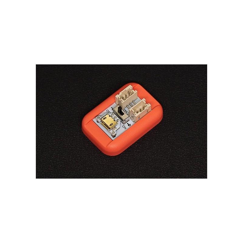 WLE600VX 802.11ac/a/b/g/n miniPCI express radio card