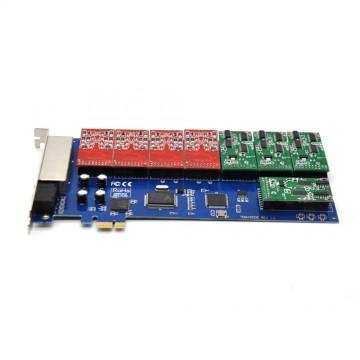 8GB Platinum II 300x SDHC/SDXC™ UHS-I cards