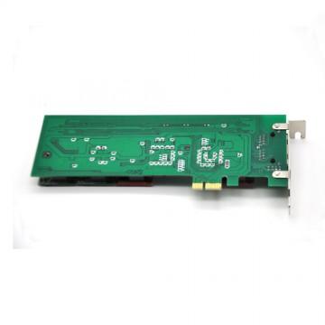 ODROID USB-CAM 720P