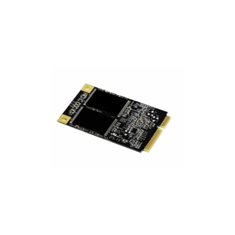 16GB mSATA SSD Module