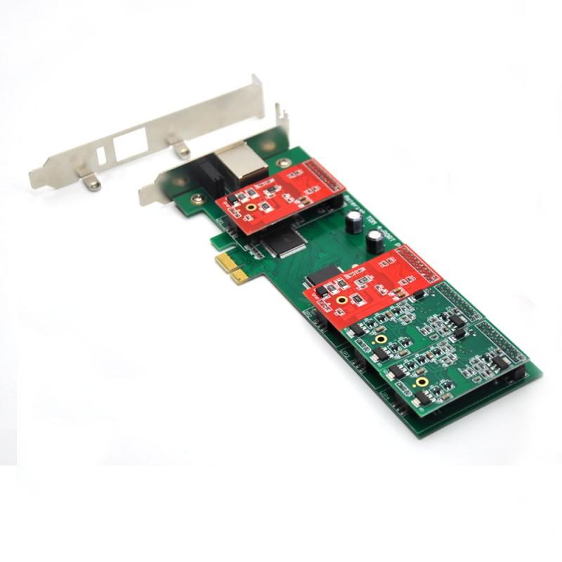 3.5inch LCD Shield Cases - Smokey White