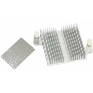 Heat Sink for ODROID-C1