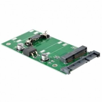 "mSATA SSD to 2.5"" SATA Drive Adapter"