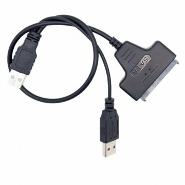 2.5 HDD SATA USB Adapter