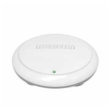 N300 High Power Access Point