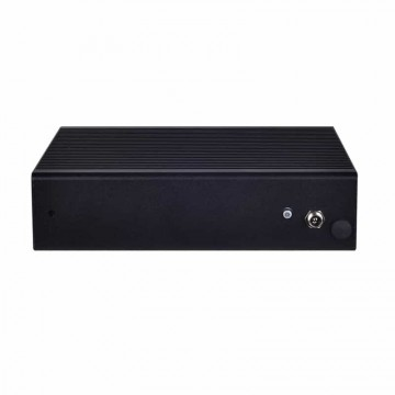 pfSense® Software ready system with FW2700