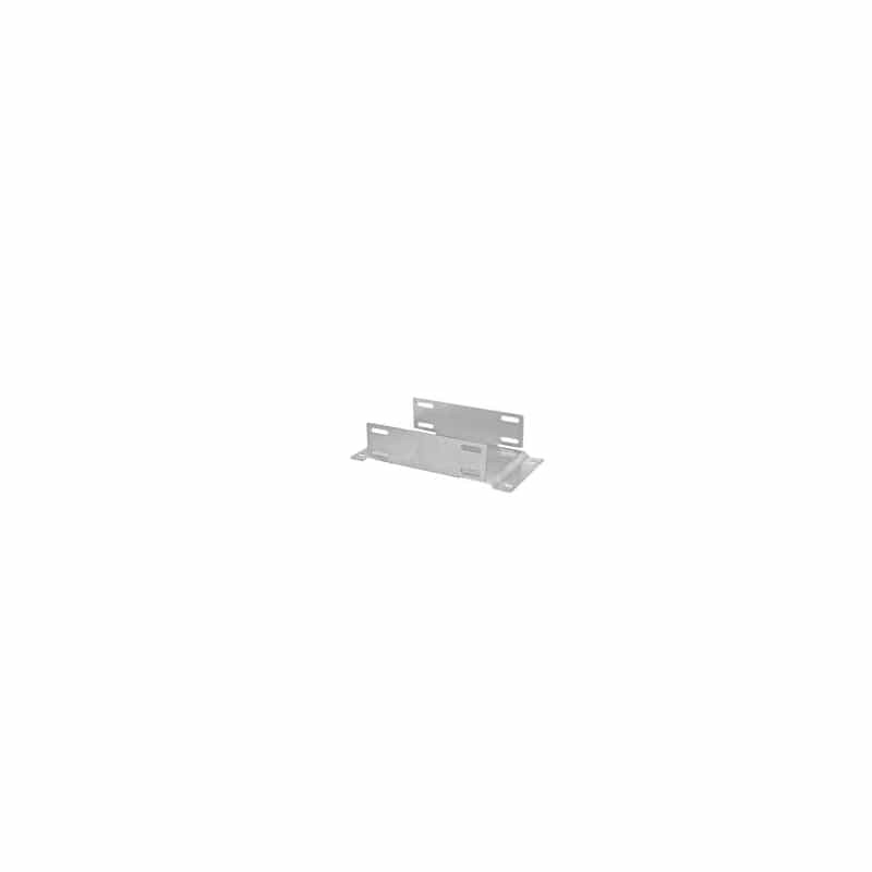 """HDD mounting kit (2.5"""" HDD) for 19"""" DualRack Box"""