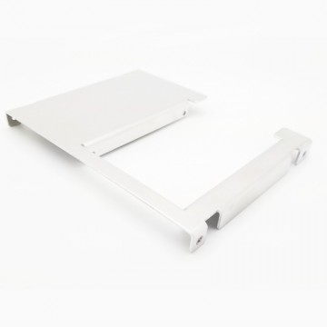 Embedded Box HDD Mounting Kit