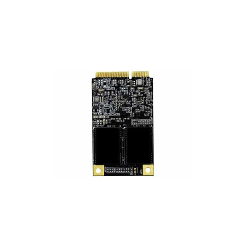 32GB mSATA SSD Module