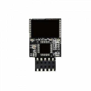 8GB USB DOM Module