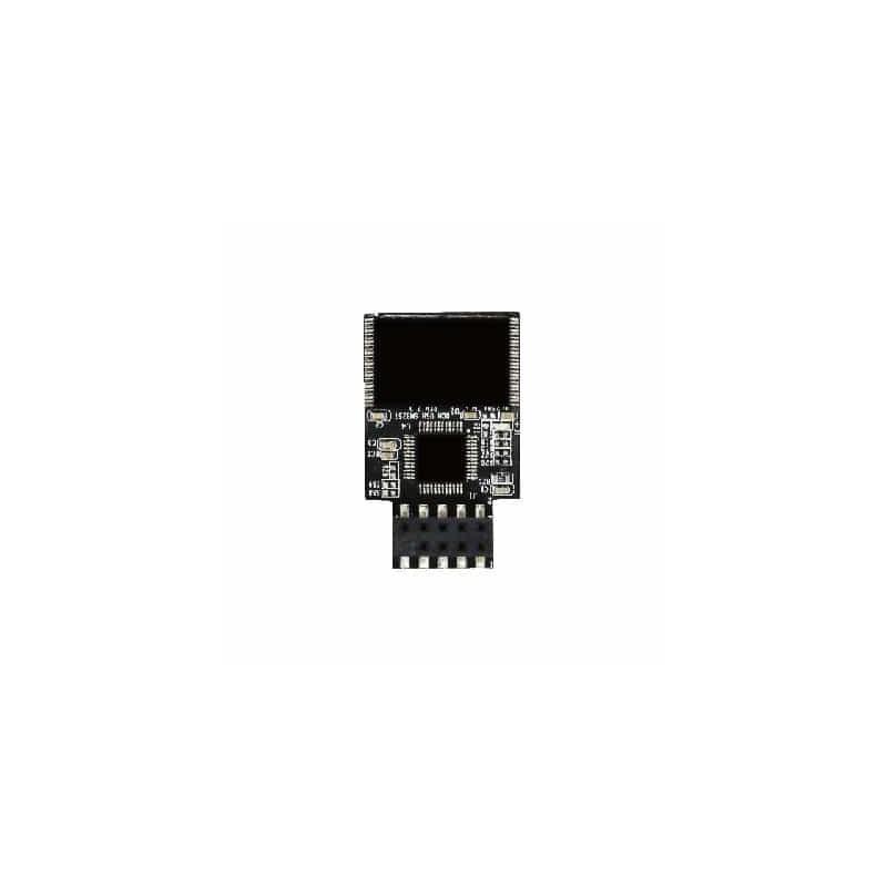32GB USB DOM Module