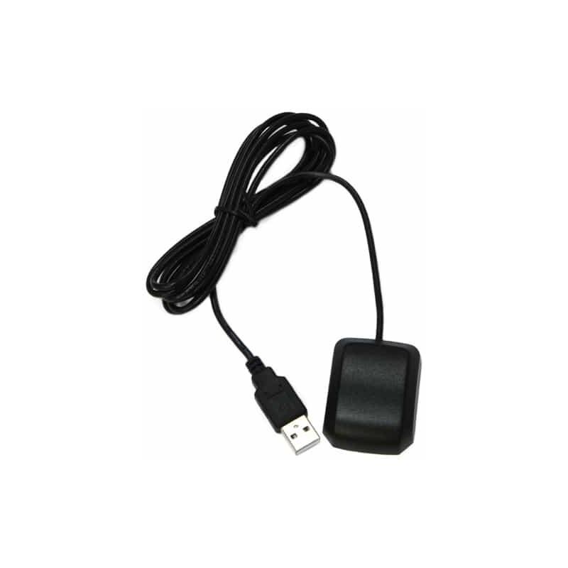 USB GPS Module