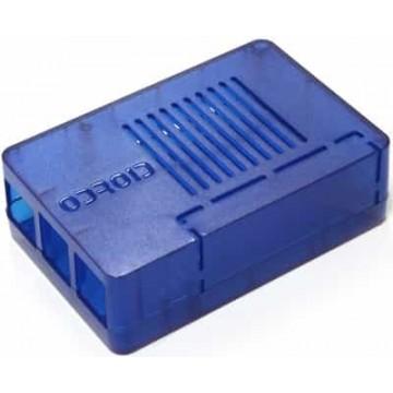 ODROID-C1 Cases - Blue