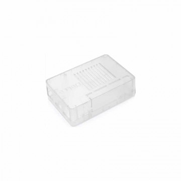 ODROID-C1 Cases - Clear