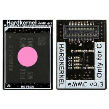 eMMC Module C1+/C0 Android