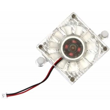 Cooling Fan XU4