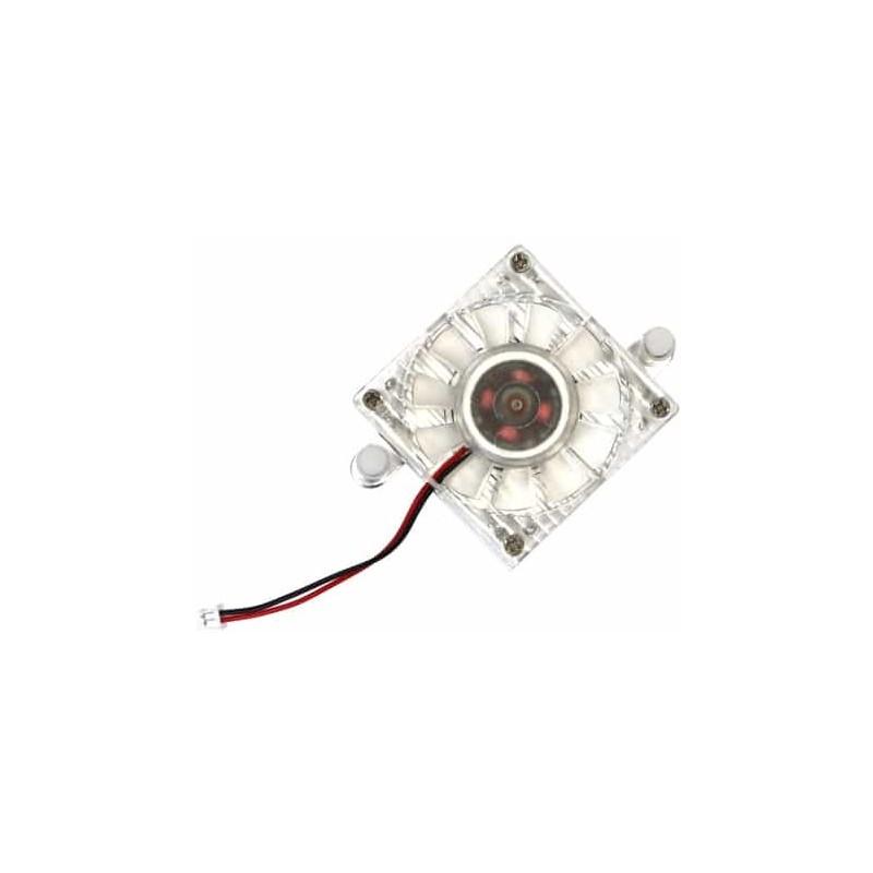 Cooling Fan XU4
