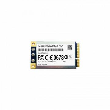 WLE900VX 3x3 802.11ac MiniPCIe