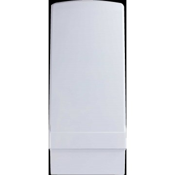 MiMo Junior series Outdoor Access Point