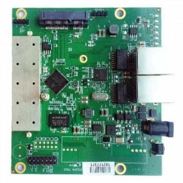 Wireless Embedded Board 2.4GHz 3×3 with MiniPCI-e Slot