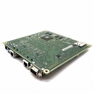APU2C0 System Board